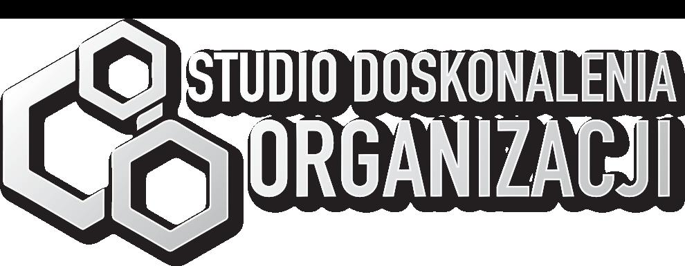 Studio Doskonalenia Organizacji