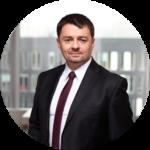 Daniel Niedbalski / CEO