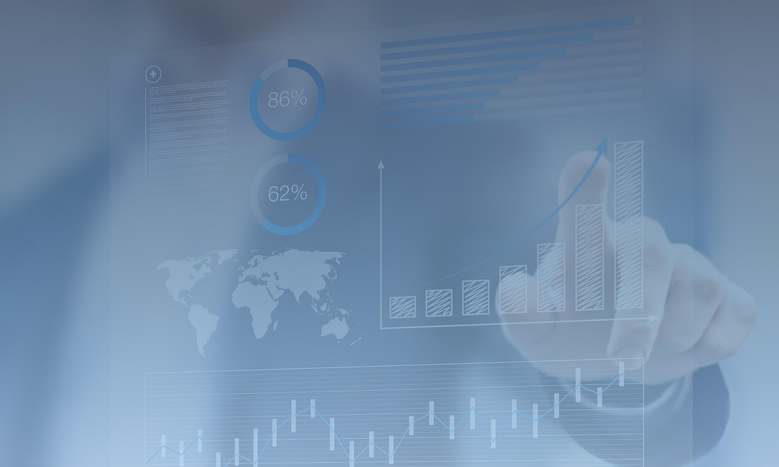 optymalizacja procesów, analiza i wycena stanowisk